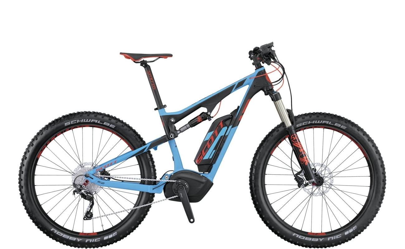 emtbs electric mountain bikes full suspension. Black Bedroom Furniture Sets. Home Design Ideas